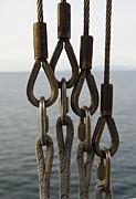 Marilyn Wilson - Chain Chain Chain