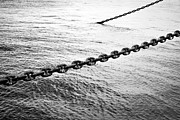 Links Photos - Chains by Dean Harte