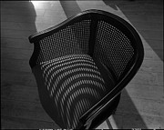 Chris Brink - Chair