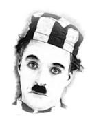 Stefan Kuhn - Charly Chaplin