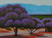 Gayle Faucette Wisbon - Chaste Trees