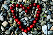 Emelyn McKitrick - Cherry Heart