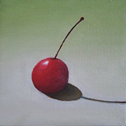 Mariam Pare - Cherry No.01