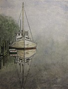 Stan Tenney - Chesapeake Bay Buy Boat