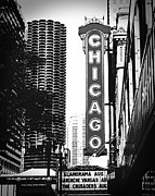 Emily Enz - Chicago Theatre Sign in...
