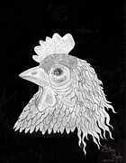 Gerald Griffin - Chicken Head Two