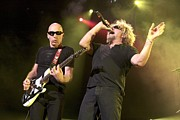 Downloads Art - Chickenfoot by Front Row  Photographs
