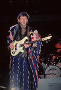 David Plastik - Chris Squire