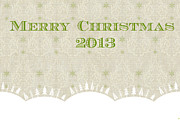 Living Waters Photography - Christmas card 3
