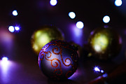 Christmas Decoration Originals - Christmas Decoration1 by Martin Velebil