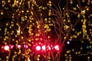 Mick Anderson - Christmas Lights