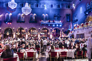 Banquet Photos - Christmas Party by Erkki Alvenmod