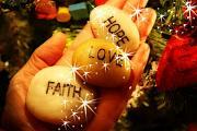 Cathy  Beharriell - Christmas Spirit