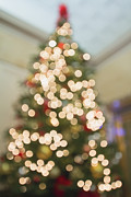 JPLDesigns - Christmas Tree...
