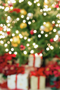 JPLDesigns - Christmas Tree with...