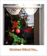 Susanne Van Hulst - Christmas Without You...