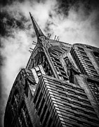 James Howe - Chrysler Building -...