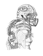 Joe Rozek - Clay Matthews
