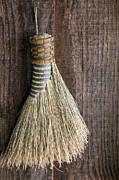 Lynn Palmer - Clean Sweep