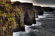 Joseph Noonan - Cliffs Of Moher