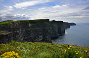 RicardMN Photography - Cliffs of Moher Looking...