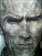 Chris Camenga - Clint Eastwood