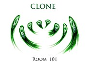 Genes Framed Prints - Clone Room 101 Framed Print by Stefan Kuhn