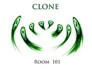 Stefan Kuhn - Clone Room 101