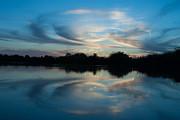 Tam Ryan - Clouds