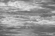 Stratosphere Photos - Cloudscape No. 8 by Dave Gordon