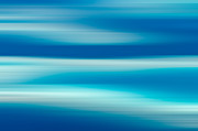 Coastal Horizon 7 Print by Delphimages Photo Creations