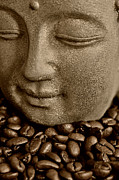 Falko Follert - Coffee Buddha 2