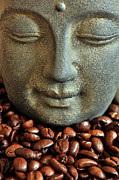 Falko Follert - Coffee Buddha 3