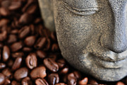 Falko Follert - Coffee Buddha 4