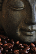 Falko Follert - Coffee Buddha 5