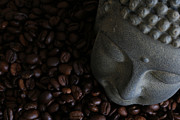 Falko Follert - Coffee Buddha 6