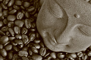 Falko Follert - Coffee Buddha 7