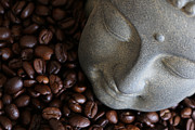 Falko Follert - Coffee Buddha 8