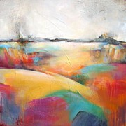 Karen Hale - Color Fields