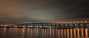 Gandz Photography - Colorado Bridge San Diego