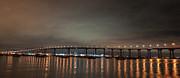 Gandz Photography - Colorado Bridge San Diego