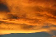 Jon Burch Photography - Colorado Evening