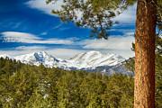 James BO  Insogna - Colorado Rocky Mountain View
