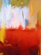 Barbara Drake - Colors of Autumn