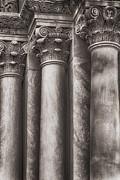 Kathleen K Parker - Columns