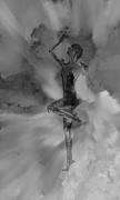 Stefan Kuhn - Coming to Heaven BW