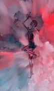 Stefan Kuhn - Coming to Heaven