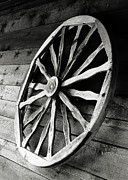 Conestoga Wagon Photos - Conestoga Dreams by Gene Tatroe