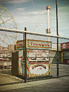 Newyorkcitypics Bring your memories home - Coney Island 5
