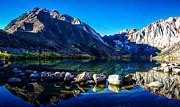 Scott McGuire - Convict Lake Sunrise...